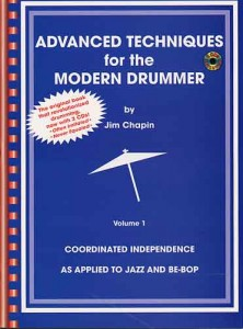 Advanced_Techniques_chapin