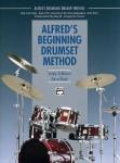 Alfreds_Beginning