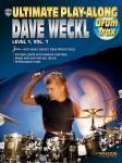 Dave_Weckl_Play_along