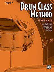 Drum_Class_v2
