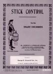 Stick_Control