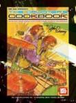mel-bay-drummers-cook-book