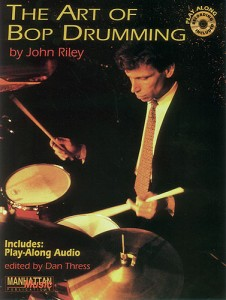 the-art-of-bop-drumming-by-john-riley