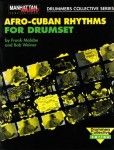 afro-cuban-rhythms-for-drumset-by-frank-malabe-and-bob-weiner